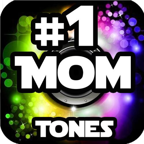 mom is calling you ringtone mp3 download