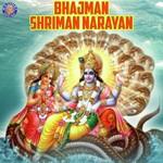Aarti Saprem - Dashavatar Aarti
