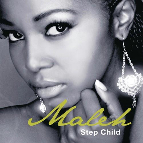 maleh step child mp3