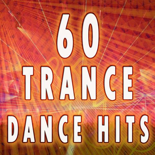 Paradise Song - Download 60 Trance Dance Hits (Best of Electro