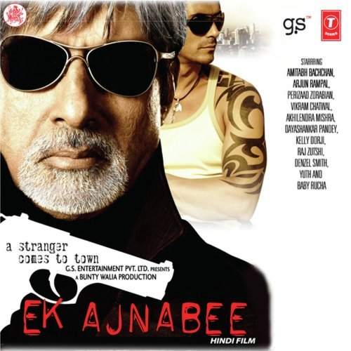 Ek ajnabi haseena se mp3 song download amit sana chal diye ek.