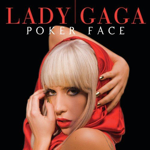 Poker face gaga download james bond girl casino royal