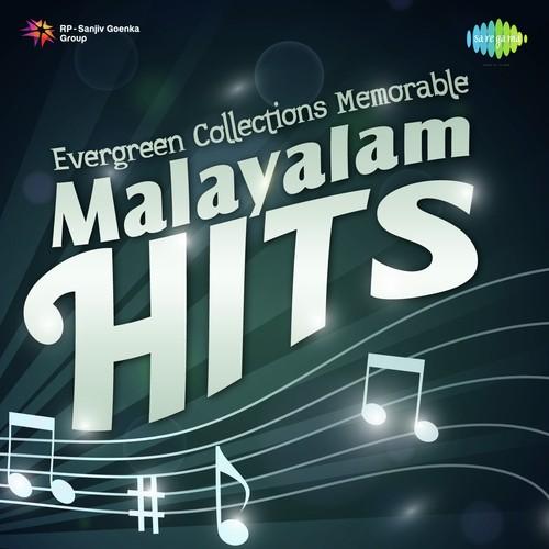 Nightingale of south india s. Janaki malayalam hits songs.