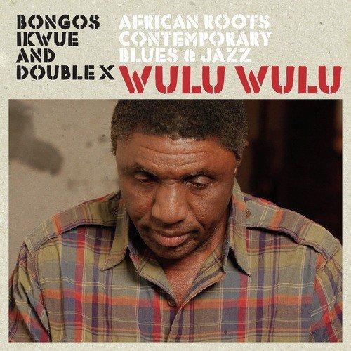 bongos ikwue songs