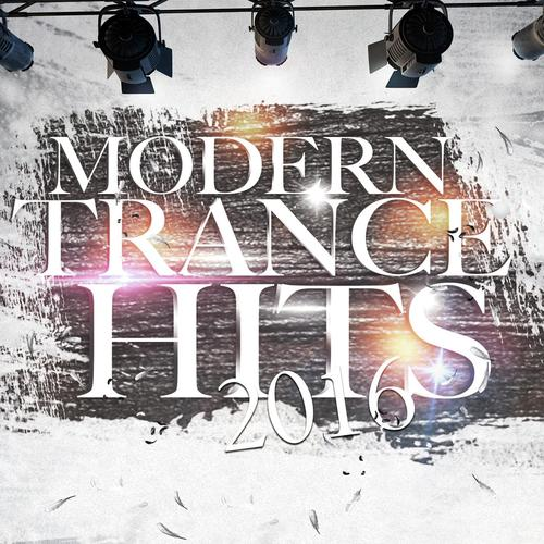 Time To Trance Song - Download Modern Trance Hits 2016