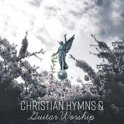 Harmony Song - Download Christian Hymns & Guitar Worship