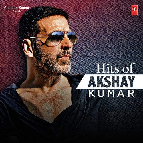 www.mobilemaza.info :: Akshay Kumar A to Z Mp3 Songs ...