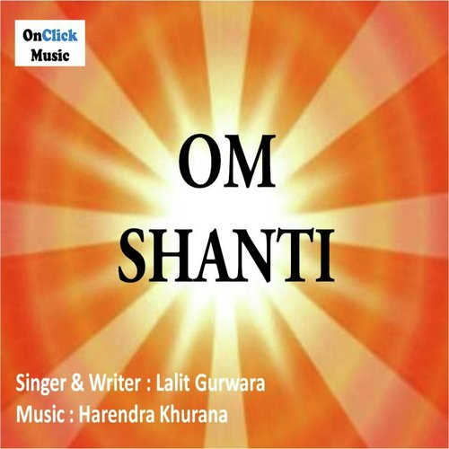 Om shanti om mp3 ringtones download youtube.