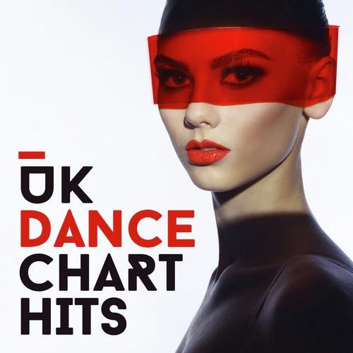 Folk dance wall charts, dance clipart, national dance, flip chart.