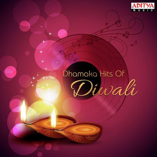 Anaganaga From Goodachari Song Download Dhamaka Hit S Of