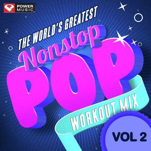 Best Song Ever (DJ Shocker Remix) Lyrics - Power Music Workout