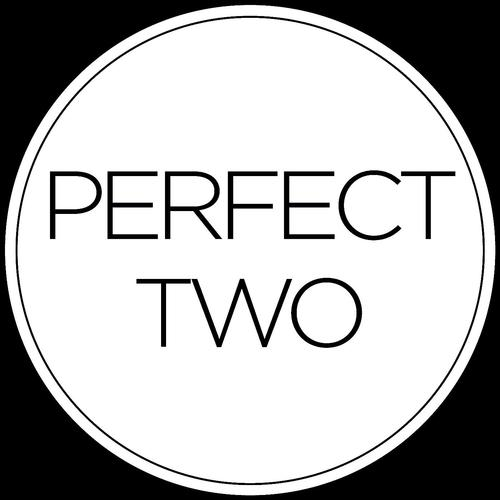 Download perfect two auburn.