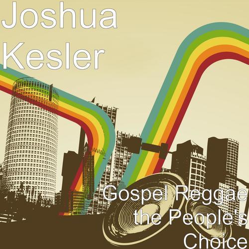 10,000 Reasons (Bless The Lord Oh My Soul) Lyrics - Joshua
