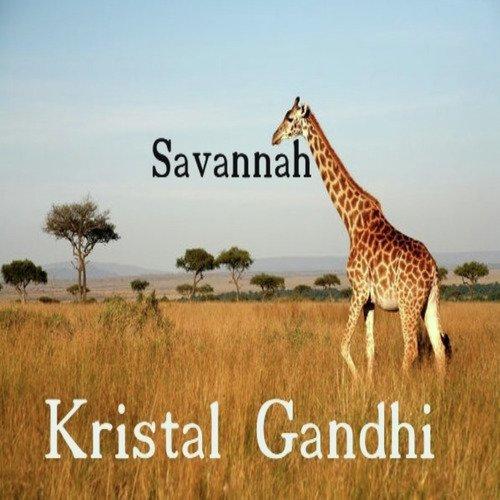 savannah song download