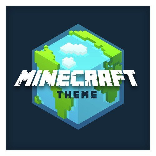 minecraft song downloads