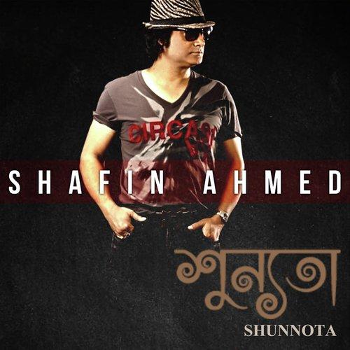 Shunnota