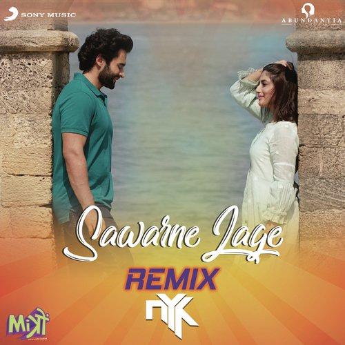 Hindi new album songs dj remix