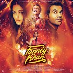 Fanney Khan (2018) Songs