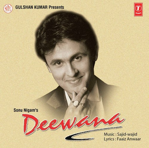 Ab Mujhe Raat Din Full Song Deewana – Main peninsula site