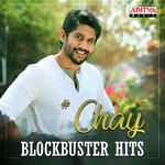 #Chay Block Buster Hits Songs