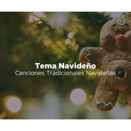 Canciones navideñas letras for android apk download.