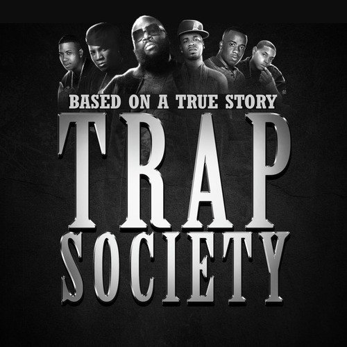 Jizzle (ft. Young jeezy, lil jon) song download trap society.
