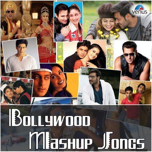 Bollywood Romantic Mashup Song - Download Bollywood Mashup