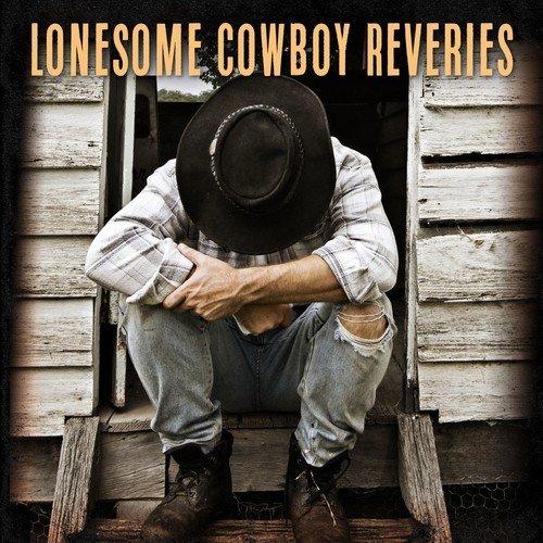 lyrics gambling cowboy understanding