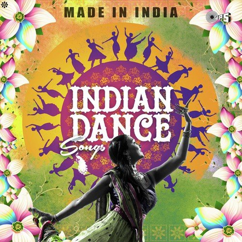 Made In India Song Download