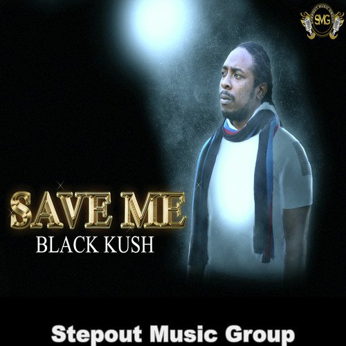 Save Me Song - Download Save Me Song Online Only on JioSaavn