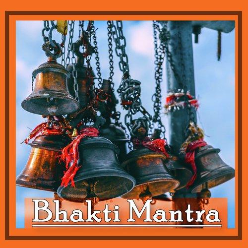 Narayan Vishnu Mantra Song - Download Bhakti Mantra Song