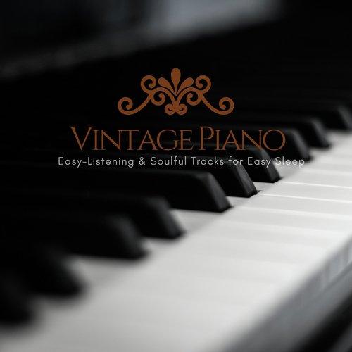 Solo Piano Theme (Original Mix) Song - Download Vintage
