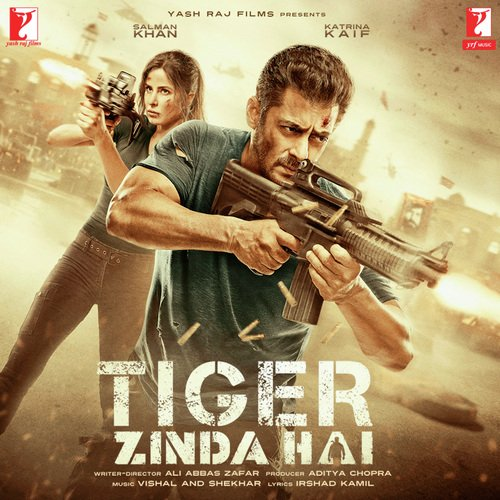 tiger zinda hai all songs download or listen free online saavn. Black Bedroom Furniture Sets. Home Design Ideas