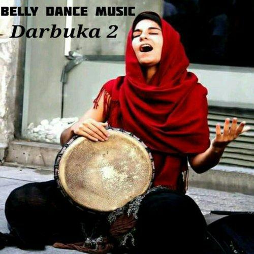 Best Arabic Belly Dance Music Free Download
