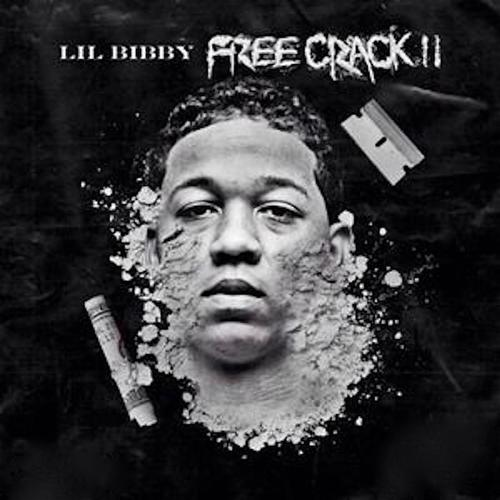 We Are Strong (feat  Kevin Gates) Lyrics - Lil Bibby - Only
