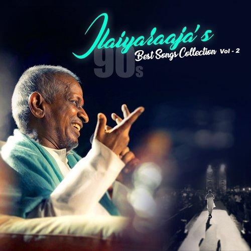 Tamil Duet Songs (157 Songs)