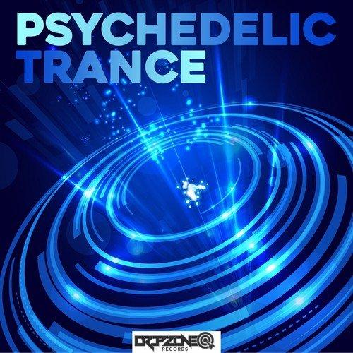 Mandarakavile Psy Trance Download: Download Or Listen Free