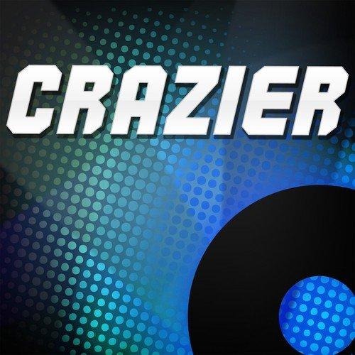 Crazier (A Tribute To Taylor Swift) Lyrics - Big Hit Factory