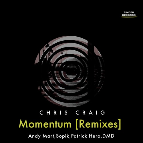 Momentum Song - Download Momentum [Remixes] Song Online Only