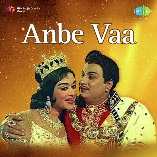 Anbe Vaa