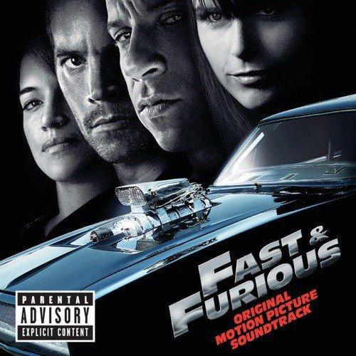 gdfr furious 7 original motion picture soundtrack