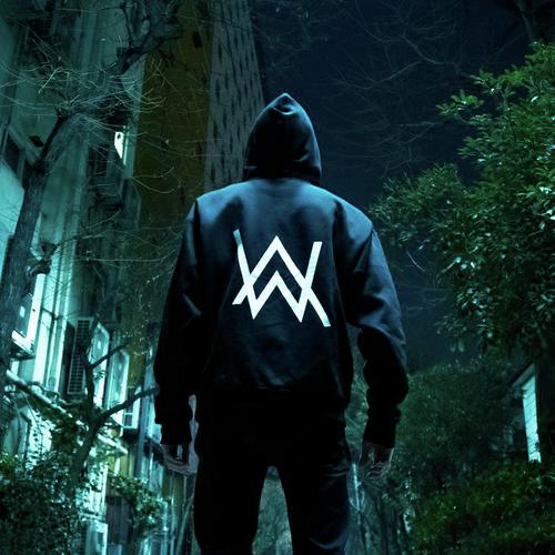alan walker alone mp3 free download