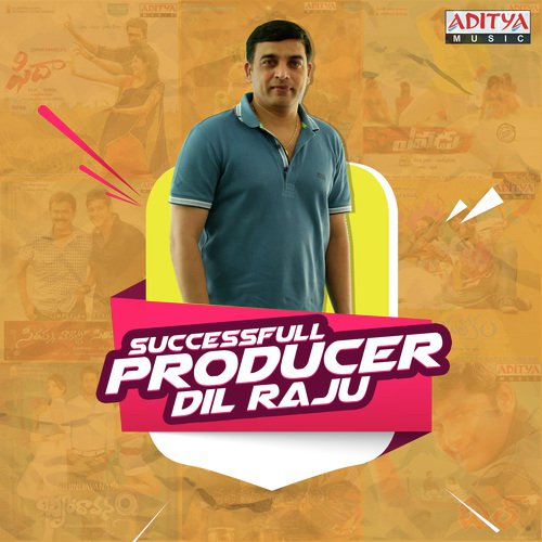 """Naalo Chilipi Kala - Theme Song (From """"Lover"""")"""