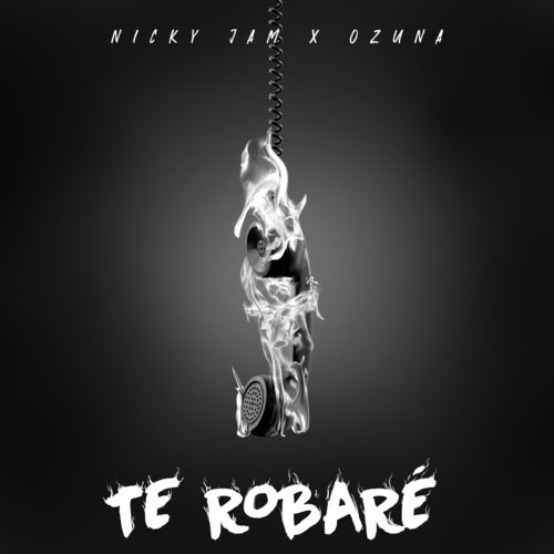 Listen to Te Robaré Songs by Nicky Jam, Ozuna - Download Te Robaré