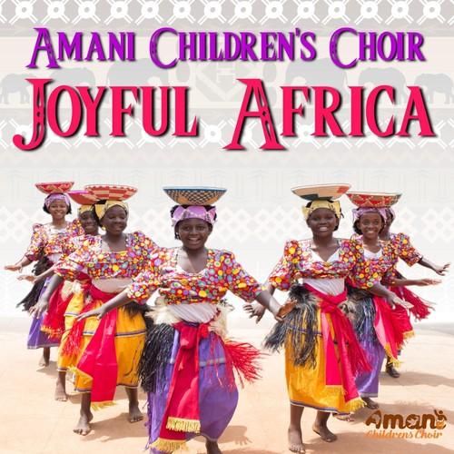 Eyalama (Full Song) - Amani Childrens Choir - Download or