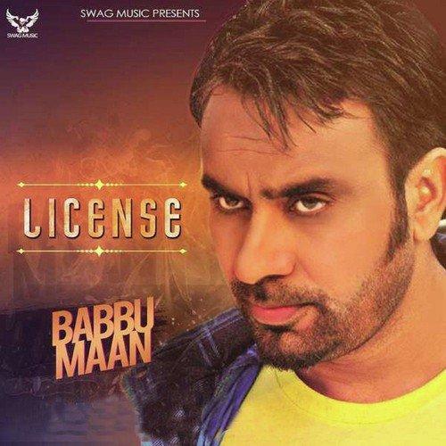 Babbu maan latest song mp3 download