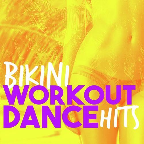 Together (85 BPM) Song - Download Bikini Workout Dance Hits