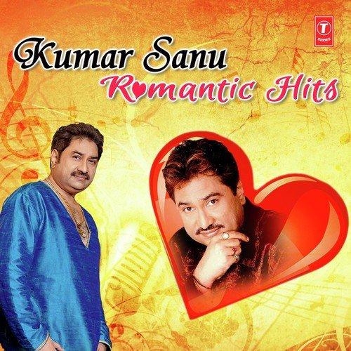 romantic hindi movie song download