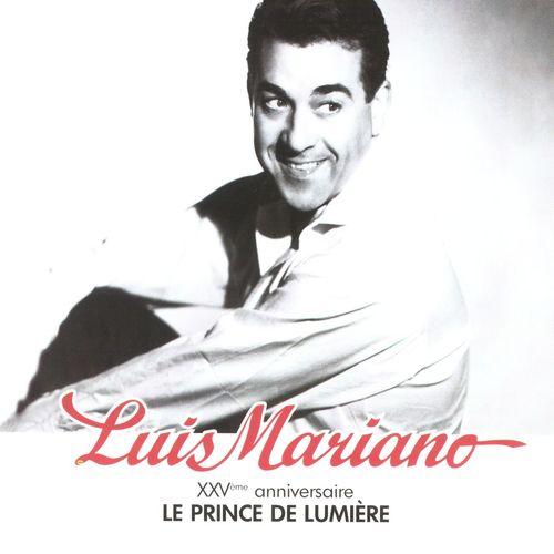 LA DU MONDE LUIS MARIANO TÉLÉCHARGER PLUS BELLE MAMAN