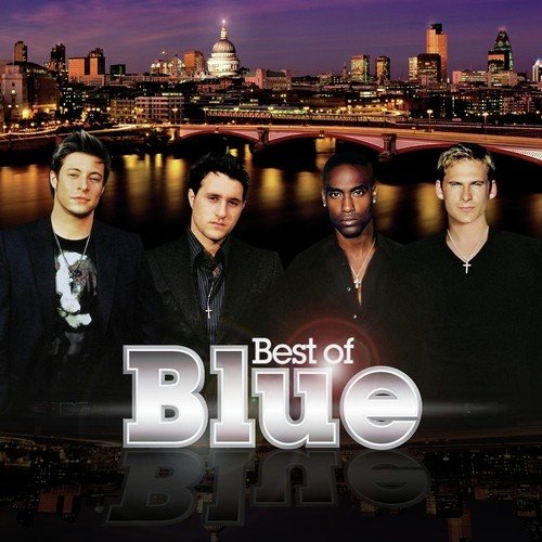 Blue download albums zortam music.